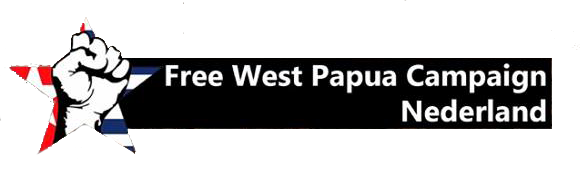 Free West Papua Campaign